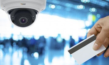 CCTV/Security